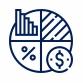 Bilancio e dichiarazioni fiscali