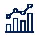 Consulenza gestionale amministrativa e fiscale
